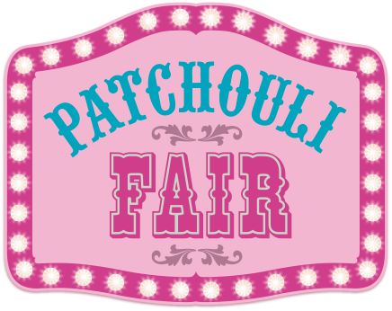 Patchouli Fair