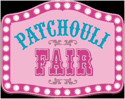 Patchouli Fair